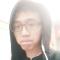 @chenpengfei88