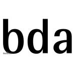 @bda-research