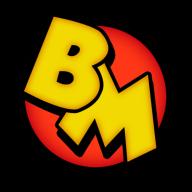 @bmcharg
