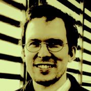 @StephanJanosch