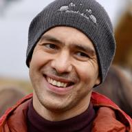 @leonid-shevtsov