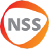 @NSS-Cohort-11