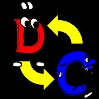 @D-Programming-Deimos