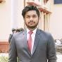 @NeerajSarwan