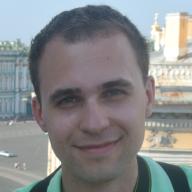 @DmitrySandalov