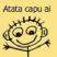@vamanea