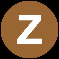 @zonedb