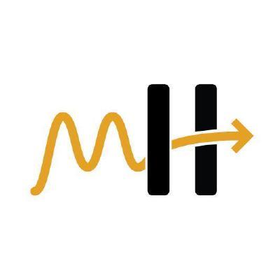 GitHub - mischa-hildebrand/AlignedCollectionViewFlowLayout
