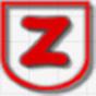 @ziwang-com