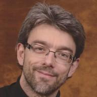 Nicolas Niclausse