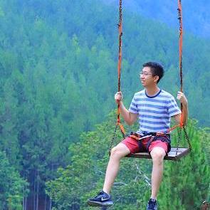 weemeng Ng's avatar