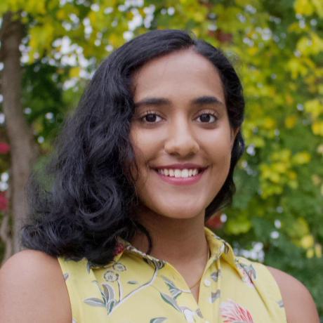 Sruthi Kurada's avatar