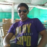 @Ranjithkumar