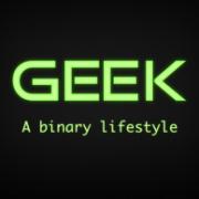@geekcomputers