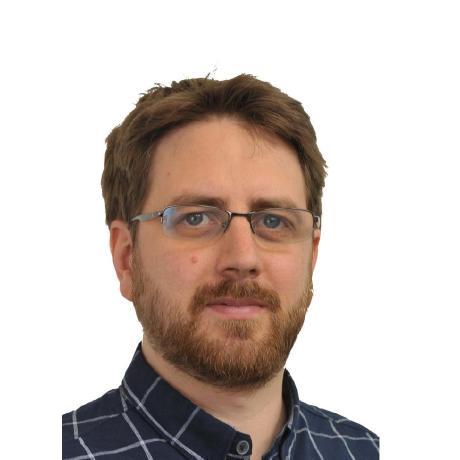 Christian Bürckert