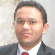@sadatrahman