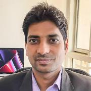 @ashok2009it