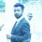 @prabhatach