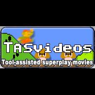 TASVideos/BizHawk