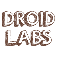 @droidlabs