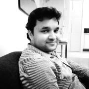 @jayadipjadhav