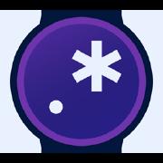 Stargazers · nosh01/retroarch-overlays · GitHub
