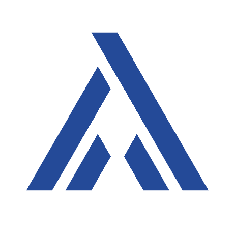 adfinis-sygroup, Symfony organization