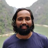@ashishtajane
