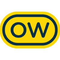 @optimalworkshop