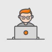 wso2-jenkins-jacoco-plugin · Issue #37 · wso2/build