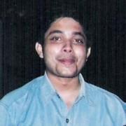 @piyushranjan