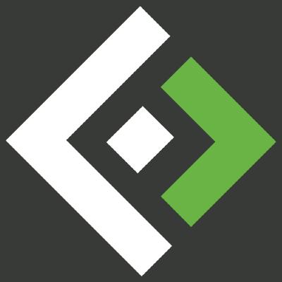 GitHub - formio/resquel: Easily convert your SQL database