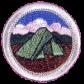 Camping, the Microframework