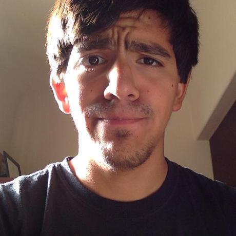 Emilio Aurea