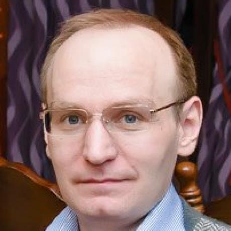 AlexeyDemidov