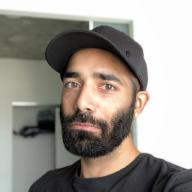 @jairajs89
