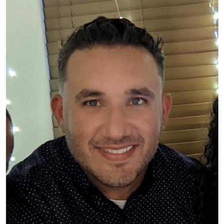 Testimonial: Miguel Correa