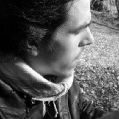enricobacis (Enrico Bacis) / Starred · GitHub