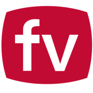 @foliovision