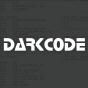 @dark-c0de