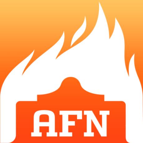 AFNetworking
