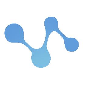 MaxMind · GitHub
