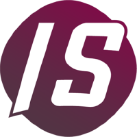 IntellectualSites logo
