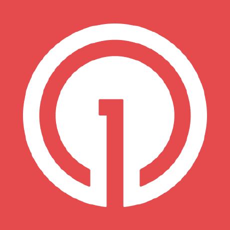 OneSignal-iOS-SDK