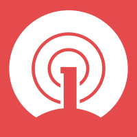 OneSignal-Android-SDK