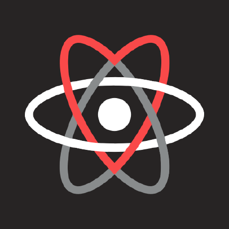 react-fundamentals