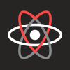 react-fundamentals-curriculum