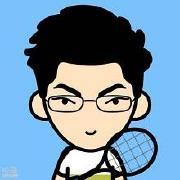 @zhoujiealex