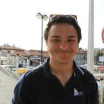 @eciftcioglu