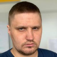 yuriy-budiyev